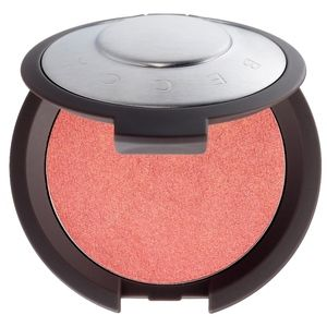 Becca Luminous Blush (Snapdragon)